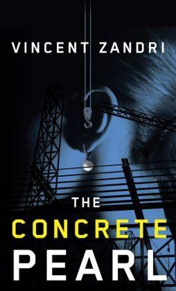 The Concrete Pearl