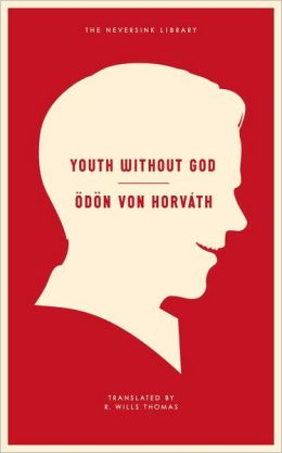 Youth Without God