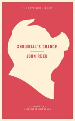 Snowball's Chance