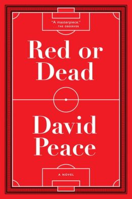 Red or Dead