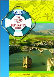 The Tigris/Euphrates River