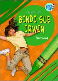 Day by Day with Bindi Sue Irwin