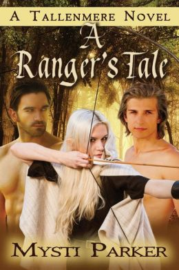 A Ranger's Tale