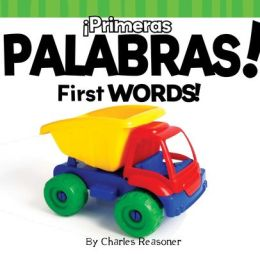 Primeras palabras! / First Words