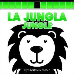 La jungla / Jungle