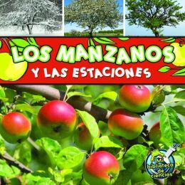 Los Manzanos y Las Estaciones (Apple Trees and the Seasons)