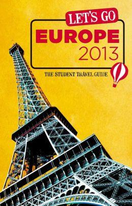 escort directory europe student