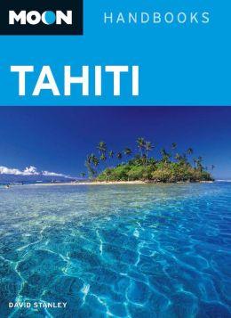 Moon Tahiti