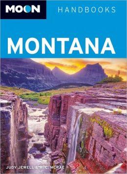 Moon Montana
