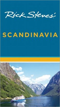 Rick Steves' Scandinavia