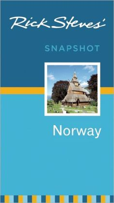 Rick Steves' Snapshot Norway