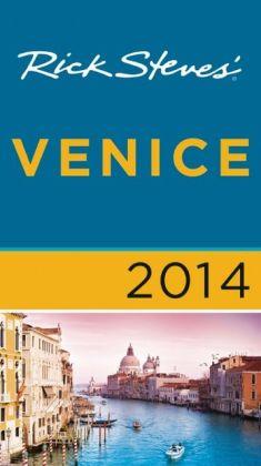 Rick Steves' Venice 2014