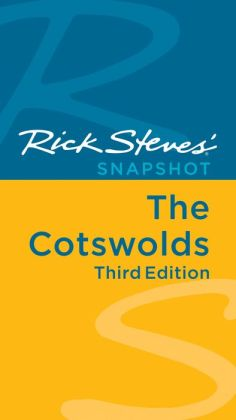 Rick Steves' Snapshot The Cotswolds