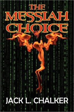 The Messiah Choice
