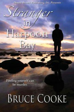 Stranger in Harpoon Bay