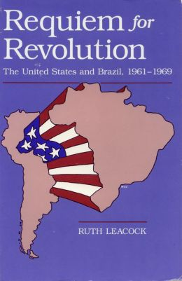 Requiem for Revolution
