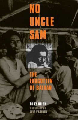 No Uncle Sam: Forgotten of Bataan