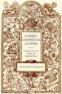 Cosmographical Glasses: Geographic Discourse, Gender?