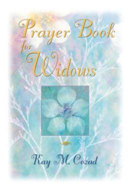 Prayer Book for Widows