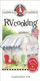 Book Cover Image. Title: RV Cooking Cookbook, Author: Gooseberry Patch