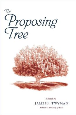 The Proposing Tree: A Love Story