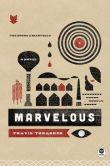 Marvelous: A Novel