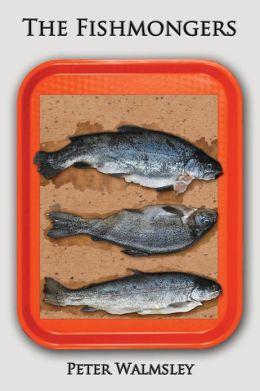 The Fishmongers
