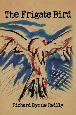 The Frigate Bird