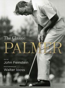 The Classic Palmer