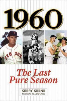 1960: The Last Pure Season