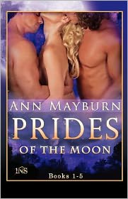 Prides of the Moon