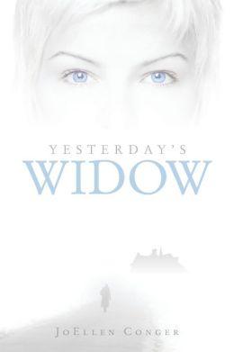 Yesterday's Widow