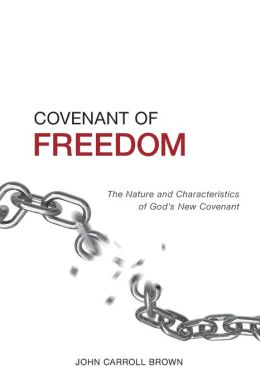 Covenant of Freedom