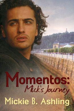 Momentos: Mick's Journey