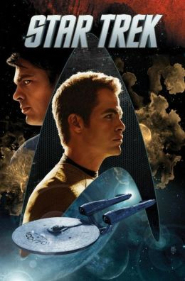 Star Trek, Volume 2