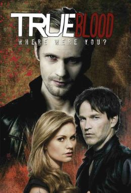 True Blood, Volume 4
