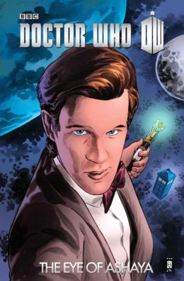 Doctor Who Series 3, Volume 2
