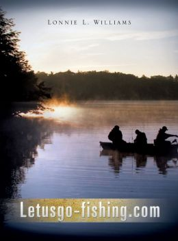 Letusgo-Fishing.com