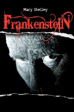 frankenstein and the modern prometheus essay