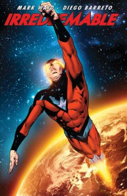 Irredeemable Vol 10