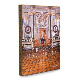 Renzo Mongiardino: Renaissance Master of Style