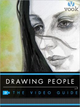 Drawing People: The Video Guide (Enhanced Version)