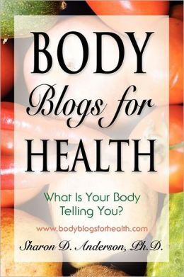 Body Blogs For Health