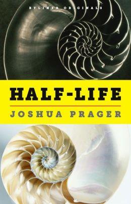 Half-Life: Reflections from Jerusalem on a Broken Neck