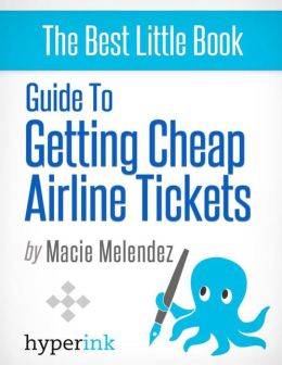 to buy cheap airline tickets