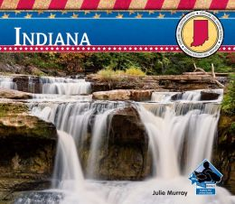 Indiana eBook