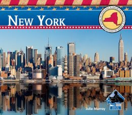 New York eBook