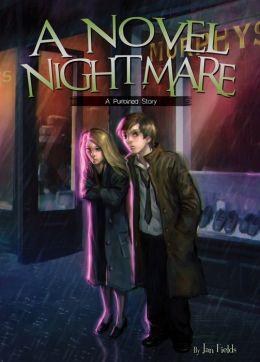 Novel Nightmare: The Purloined Story Book 6 eBook