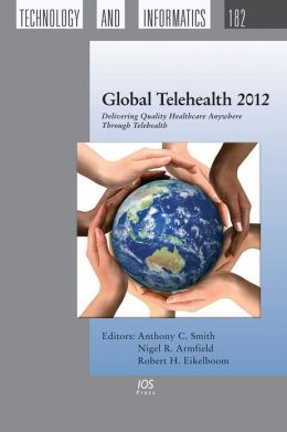 Global Telehealth 2012
