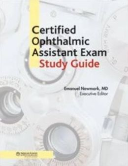 The Ophthalmic Technician | COA Study Guide